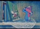 Инесса Ковалевская - Танцы кукол (муз. Дмитрий Шостакович). Мультфильм...