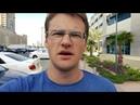 Видео 2 важность воды в Дубае