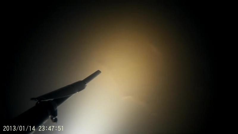 Подводная охота на осетров бестера и стерлядь огромная стая 2018 russian sturg