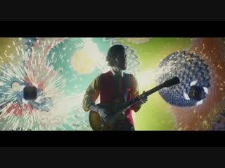 Imagine Dragons - Zero (саундтрек мультфильма
