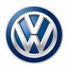 Volkswagen Тула   Кайзеравто