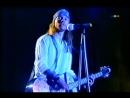 Guns N Roses Live in Argentina ᴴᴰ 1993 Definitive Full Show Version