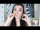 İple Kolay Kaş Bıyık Alma | Dünyayı Kurtardığına İnanan Vlogger'ın Tavsiyeleri 1