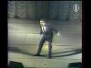 Смехопанорама (ОРТ, 1995) Евгений Петросян