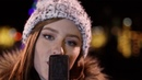 Christmas C'mon Lindsey Stirling Rock Cover by First To Eleven