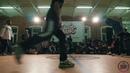 ROCKING STAR 2018 BREAKING PRO 2x2 Rocking Kids vs Zik Tonsky 1/8 FINAL