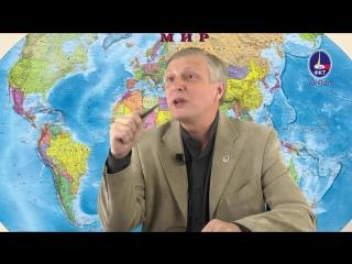 Валерий Пякин. Вопрос-Ответ от 11 июня 2018 г