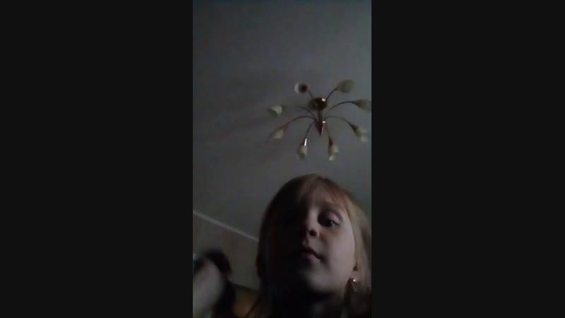 Женя Коваль Live