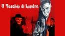 IL TESCHIO DI LONDRA 1968 Film Completo