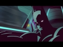 Gotham city-another batman