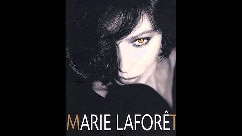 Marie Laforêt - Henri, Paul, Jacques et Lulu