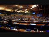 Сенаторы не видят оснований для участия России в сессии ПАСЕ 2019 года