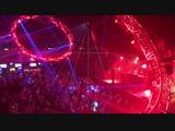 Neophyte - Live at Under Pressure 2018 (2)