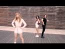 마마무 Mamamoo - Decalcomanie 데칼코마니 Dance Cover