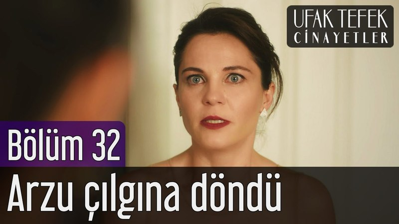 Sexy catfight from turkish series
