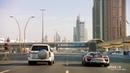 The Grand Tour Porsche 918 vs Nissan Patrol