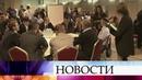 На Урале и Сибири стартовали отборочные этапы конкурса управленцев нового поколения Лидеры России