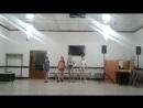 S.D.R.- мой город(репетиция)