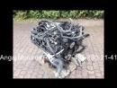 Купить Двигатель Audi Q7 3 0 CATA Двигатель Ауди Ку 7 3 0 TDI quattro CAT A Наличие без предоплаты