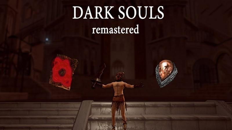 Overpowered dark souls build MIYADZAKI FIX IT PLS