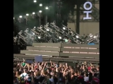 Oliver Heldens - King Kong (HI-LO Touch) UMF Miami 2018