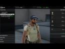 ArmA 3 Scripts - Магазин одежды для Altis Life