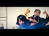 Lloyd Banks - Shock The World - Video Music - G uNit