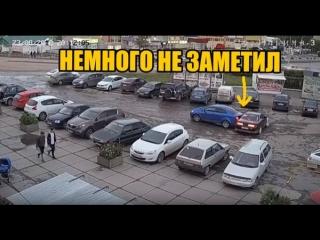 ДК Строитель