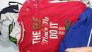 НА41926 Sweatshirt with Hoot 17 kg 1пак - Толстовки экстра Англия