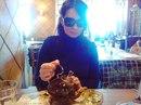 Ирина Романовская фото #50