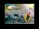 Анекдот.Взрыв на макароной фабрике.mp4