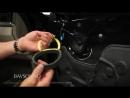 BAVSOUND - BMW 3 Series _ M3 (F30) 2012 Stage One HK and HiFi Speaker Upgrade In