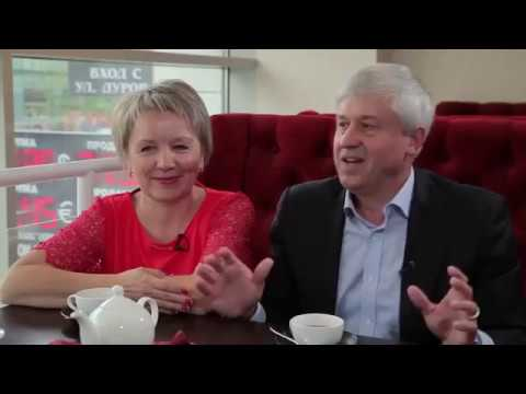 Совет новичкам в МЛМ Как жить на пенсии безбедно Доход МЛМ