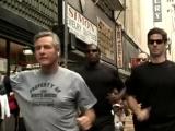 Jurassic 5 - Work It Out ft. Dave Matthews Band (2006)