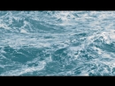 Roberto Cacciapaglia Oceano Official Music Video