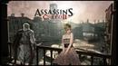 Assassin's Creed 2 прохождение на русском №13