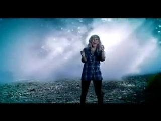 Ellie Goulding — Guns and Horses
