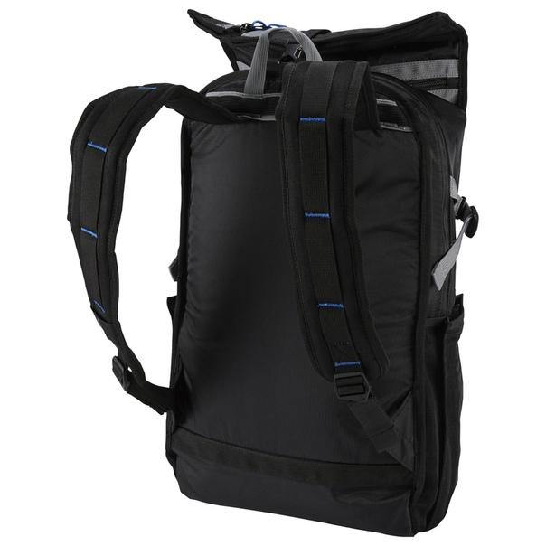 Рюкзак Active Ultimate