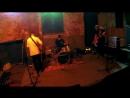 Heavy Gloom Sweet Misery feat Barkas live @ Kazan 16 04 17