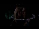 Caroline forbes x tyler lockwood vine