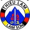Sportivny-Klub Lam-Son