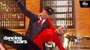 John Emma's Charleston - Dancing with the Stars