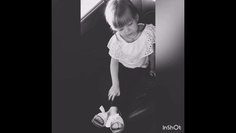 💐🎂🎁 сднёмрождения наша любимая крёстная 💕 доченька василиса поздравляеткрестную сднемрождения моялюбимка