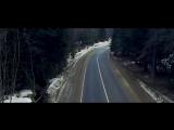 НЁМА - Лада Приора - HD - VKlipe.Net .mp4