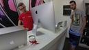 Покупка Apple iMac 27 Retina 5K