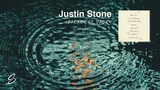 Justin Stone - Facade (feat. Packy)