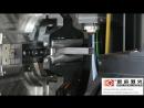 Оптоволоконный лазерный станок для резки труб применяется в промышленности металлической мебели