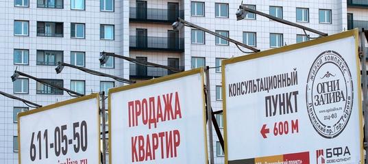 Чеки для налоговой Атарбекова улица справку с места работы с подтверждением Новомихалковский 1-й проезд
