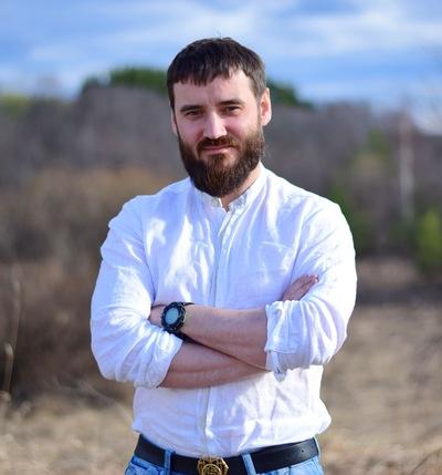 Семён Оконечников-Краснопольский