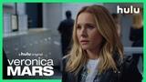 Veronica Mars Teaser (Official) A Hulu Original